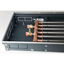 <b>Водяной конвектор Techno</b> Power KVZ 300-85-1800 really