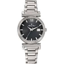 <b>Часы Mathey</b>-<b>Tissot</b> Elegance <b>D410AQN</b> купить в Москве по ...