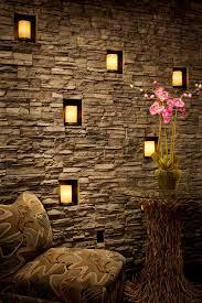 light wall ideas wall light ideas for living room