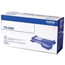 «Оригинальный тонер-<b>картридж</b> BROTHER <b>TN</b>-<b>2080</b> (700 стр ...