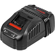 Купить <b>зарядное устройство Bosch</b> 14,4V/18V <b>GAL</b> 1880 CV ...