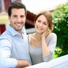 ideas about Completely Free Dating Sites on Pinterest