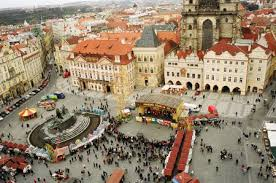 Image result for images of prague