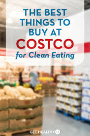 17 best ideas about costco shopping list costco check out our article about what healthy delicious foods you can buy at costco