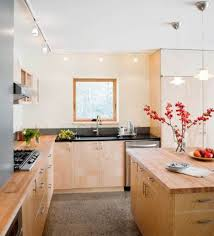 kitchen kitchen remodeling pictures wall ovens seasonal bay window roman blinds island seating for four farmers bathroomexquisite images kitchen lighting
