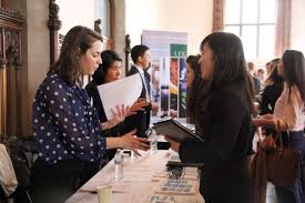 6 questions you should ask at your interview uchicago career careerfairedited