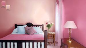 awesome top asian paints for bedrooms colour color shades home decorators collection cheap home home decor bedroom paint color ideas master buffet