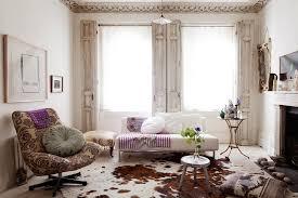 shabby chic living room design chic living room