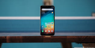 <b>Xiaomi Mi</b> 8 review: A reference design for Xiaomi software ...