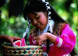 history heritage mississippi native american heritage