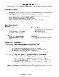 alfa img showing gt car sales resume auto sales auto sales resume