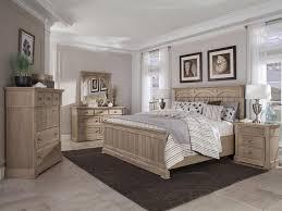 magnussen home furnishings inc home furniture bedroom furniture dining furniture bedroom furniture tables item detail beach bedroom furniture