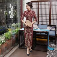<b>Modern Cheongsam</b> Wedding Australia | New Featured Modern ...
