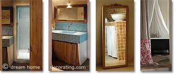 country bathroom colors: french country bathroom photos xfrench country bathrooms rowgifpagespeedicxolyzyzoa french country bathroom photos