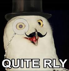 The 15 Funniest O RLY Memes - Likes via Relatably.com