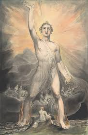 william blake essay heilbrunn timeline of art angel of the revelation book of revelation