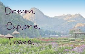 Image result for travel inspiration