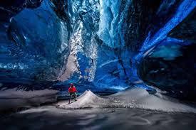 「アイスランド」の画像検索結果