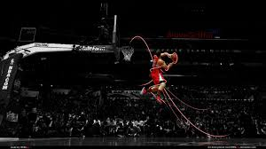 Image result for basketball background
