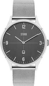 Каталог часов <b>Storm</b> с подбором по параметрам
