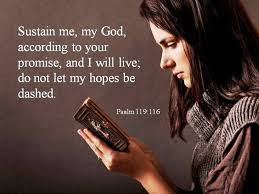 Image result for verse god's eyes on me  bible gateway