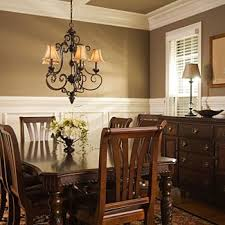 pictures of dining room decorating ideas: dining room decorating ideas pictures of dining room decor good housekeeping