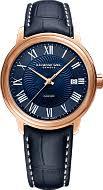 <b>Часы Raymond Weil</b> Maestro - цена, купить оригинальные <b>часы</b> ...