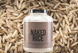 the best supplement brands a review of the most trusted supplements review naked rice protein powder from naked nutrition