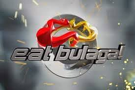 Eat Bulaga – 22 April 2014