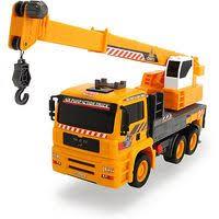 Игрушечные машинки <b>Dickie</b> Toys купить, сравнить цены в ...