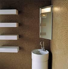 color scheme ideas for small bathroom e2 80 93 home decorating bathroom vanity cabinets bathroom lighting scheme