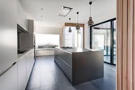 pendant lighting grey kitchen island modern home in hampshire england jct kitchen kitchen appealing pendant lights kitchen