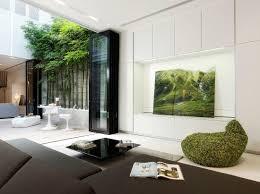 Inside Living Room Design Bamboo Garden Design Ideas Small Garden Ideas