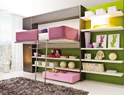 bedroom large size wonderful green pink white wood glass unique design small bedroom storage solutions bedroom large size wonderful
