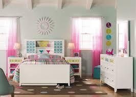 teens room bedroom ideas small bedroom ideas nursery ideas colorful interior decor childrens bedroom sets childrens bedroom furniture small spaces