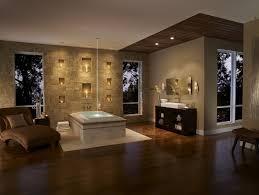 wall sconces bathroom lighting designs artworks:  bathroom wall sconce designs ideas design trends