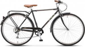 Купить <b>велосипед Navigator 360 28</b> V010 (2018) в официальном ...