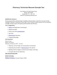 pharmacy intern resume getessay biz pharmacy intern resume