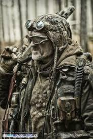 Wasteland: лучшие изображения (11) в 2019 г. | Постапокалипсис ...