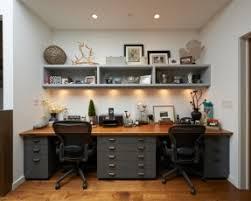 impressive double office desk coolest interior decor home agreeable double office desk luxury inspirational