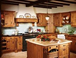 decor kitchen kitchen:  simple primitive decor above kitchen cabinets with hanging lamp