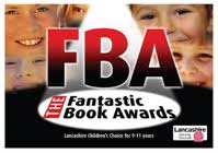 Image result for fantastic book awards