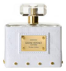 <b>Versace Gianni Versace Couture Versace</b> купить элитные духи для ...