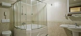 bathroom bathroom where to book book bekdas hotel deluxe istanbul bekdas hotel deluxe istanbul interior entrance