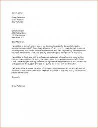 resignation letter sample one month notice transvall samples 7 resignation letter sample one month notice transvall samples resignation letter format for better opportunity resignation letter docx resignation letter