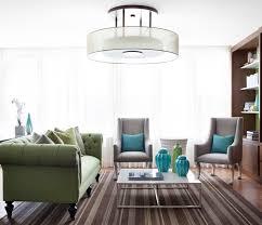 ceiling light for living room ceiling lighting living room