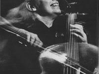182 Best JACKIE <b>DU PRE</b> images in 2020 | Cellist, <b>Jacqueline du</b> ...