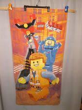 <b>Полотенца</b> для ванной <b>LEGO</b> — купить c доставкой на eBay США