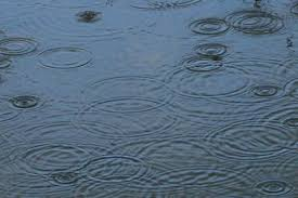 Resultat d'imatges de pluja