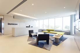 aurecon sydney office design aurecon sydney offices